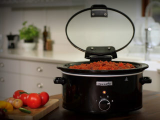 Mistakes To Avoid When Using The Slow Cooker