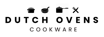 Dutch Ovens & Cookware