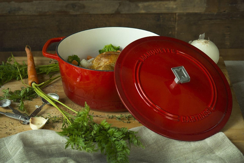 best cheap dutch oven