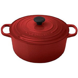 le creuset dutch oven bread