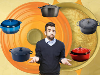 best affordable dutch oven