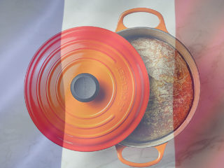 is le creuset dutch oven worth the money