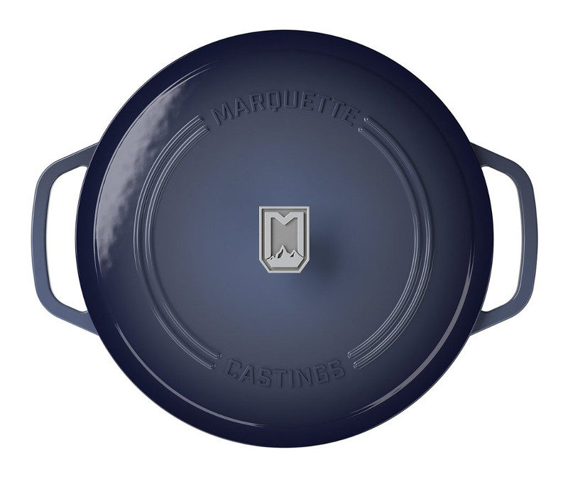 what is the best budget dutch oven