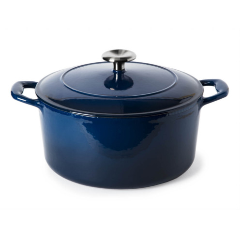 affordable dutch oven