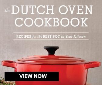 le creuset color guide colors dutch ovens cookware. Black Bedroom Furniture Sets. Home Design Ideas