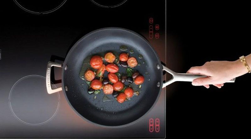 does le creuset work on induction