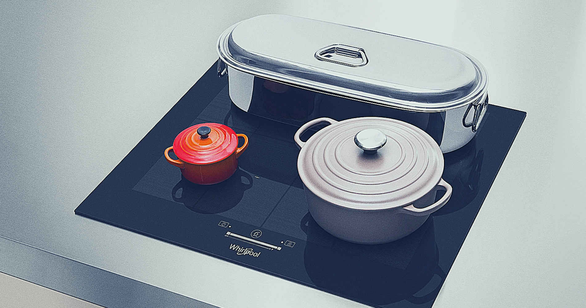is le creuset suitable for induction hobs dutch ovens. Black Bedroom Furniture Sets. Home Design Ideas