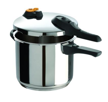 instant pot vs power pressure cooker